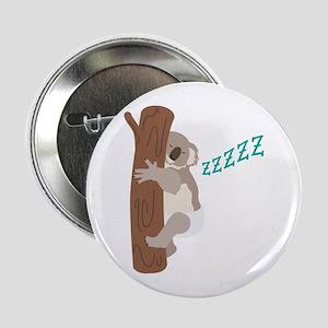 "ZZZZZ 2.25"" Button"