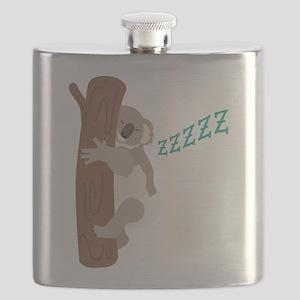 ZZZZZ Flask