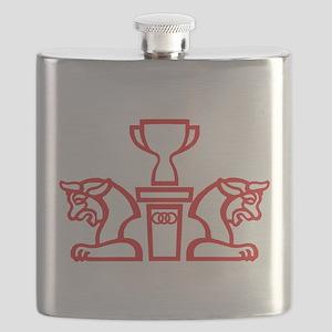 perspolice logo Flask