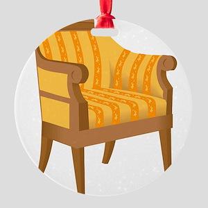 Chair 53 Ornament