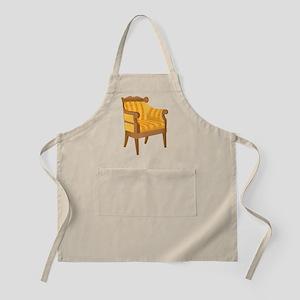 Chair 53 Apron