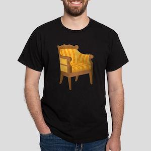 Chair 53 T-Shirt