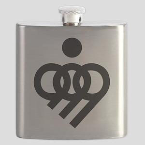 sepahan_logo Flask