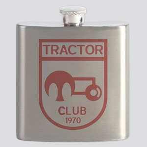 tractore_logo Flask