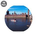 London 8 3.5