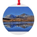 Blackmount 93 Ornament