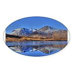 Blackmount 93 Sticker