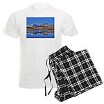 Blackmount 93 Pajamas