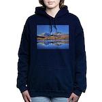 Blackmount 93 Hooded Sweatshirt