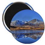 Blackmount 93 Magnets