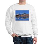 Blackmount 93 Sweatshirt