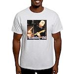 bluesboy JAG Light T-Shirt