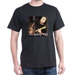 bluesboy JAG Dark T-Shirt