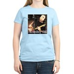 bluesboy JAG Women's Light T-Shirt