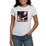 bluesboy JAG Women's T-Shirt