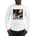 bluesboy JAG Long Sleeve T-Shirt