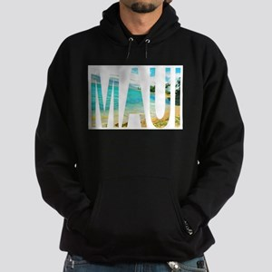 harbor_shirt2 Sweatshirt