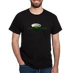 Irish Poker Dark T-Shirt