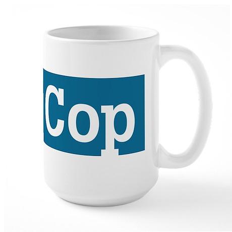 Separate Mugs