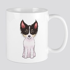 Chihuahua (pic) Mug