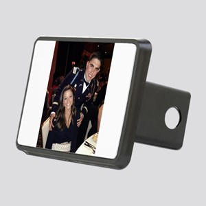 October 2013 Wedding Hitch Cover