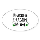 Bearded dragon 10 Pack