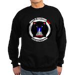 Image IZ Everything Men Sweatshirt (Dark)