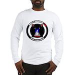 Image IZ Everything Long Sleeve T-Shirt