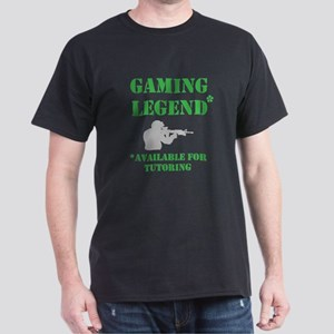 Gaming Legend T-Shirt