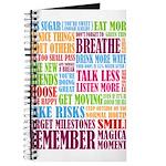 Remember Journal