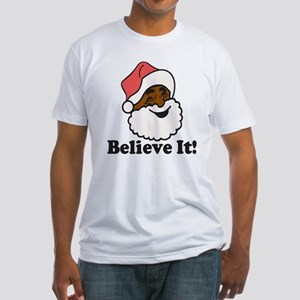 Believe It T-Shirt