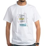 Dont Take For Granted T-Shirt