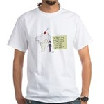Best of Intentions T-Shirt
