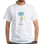 Hold it High T-Shirt