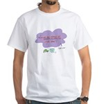 Dont Give Up T-Shirt