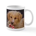 2-430115256-9X115 Mugs
