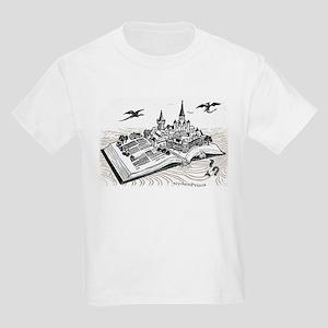 Book City T-Shirt