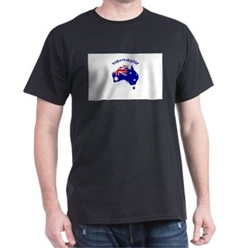 Newcastle, Australia T-Shirt