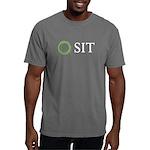 Mens Comfort Colors T-Shirt