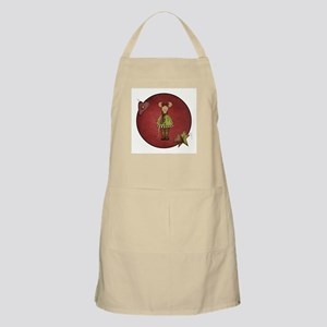 MERRY MOUSE Apron