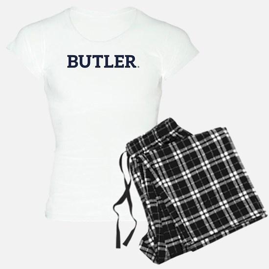 Butler Pajamas