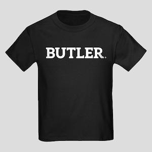 Butler Kids Dark T-Shirt