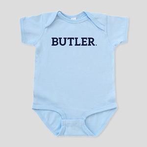 Butler Baby Light Bodysuit