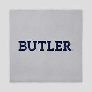 Butler Queen Duvet