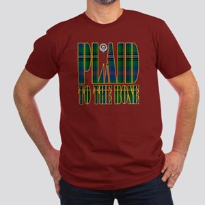 Wood Clan T-Shirt