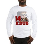 KDub 14 Long Sleeve T-Shirt