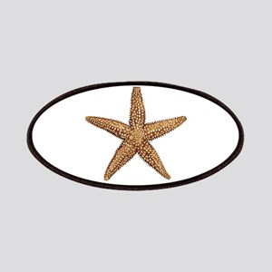 Starfish (Northern Sea Star) Patches