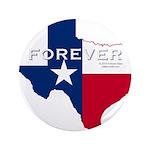 Forever Texas Dark 3.5