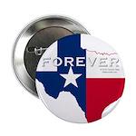 Forever Texas Dark 2.25