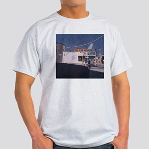 Town-Topic T-Shirt